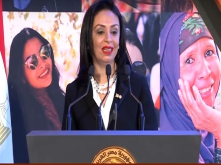 """لتشجيع بنات مصر.. السياحة تطلق """"ختم المساواة"""" لتمكين المرأة"""