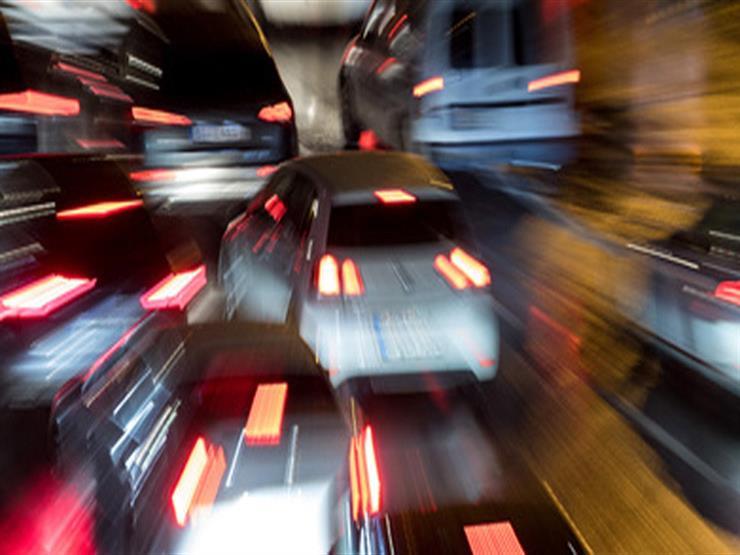 هكذا يريد الاتحاد الأوروبي التحكم في سرعة السيارات في عام 2022.. فيديو