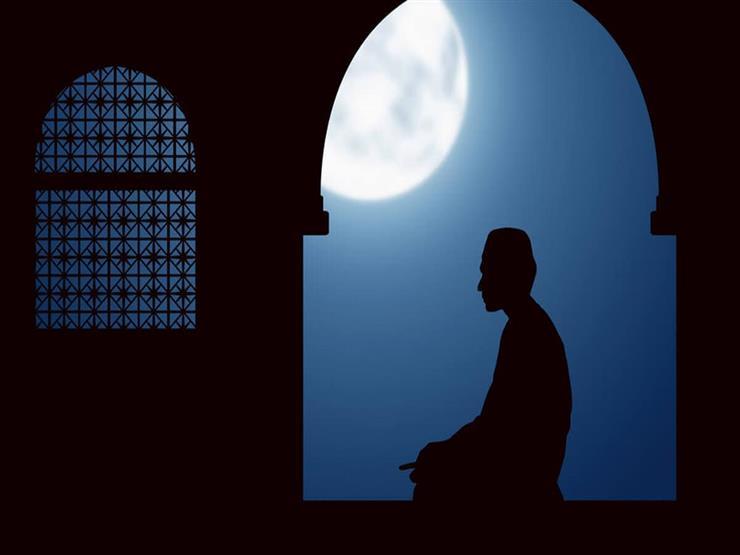 تعرف على عدد ركعات قيام الليل رسول الله