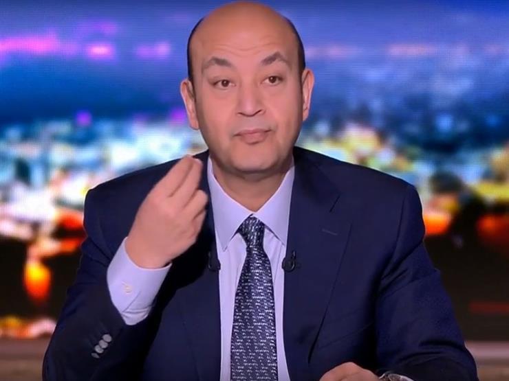 """""""بداية جبر الخواطر"""".. أديب معلقًا على قرارات السيسي بزيادة الأجور"""