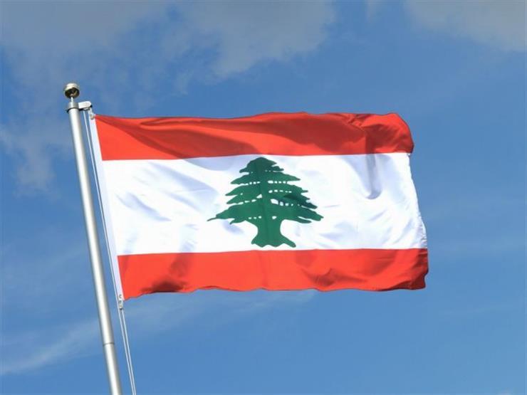 بعد سقوط الطائرتين.. لبنان يشكو إسرائيل لمجلس الأمن
