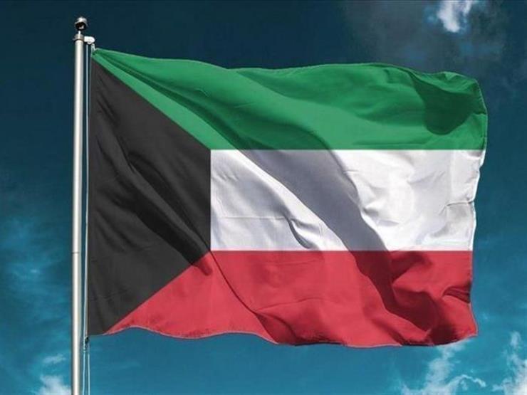 استقالات بالجملة لمعلمين مصريين وأردنيين وتونسيين بالكويت.. والسبب قطر