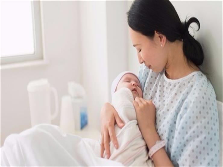 سكري الحمل يهددك باكتئاب ما بعد الولادة