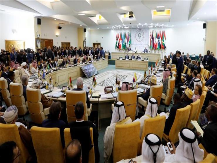 وزير الخارجية الأسبق: العمل العربي الشامل لا يزال مصابًا بالهشاشة