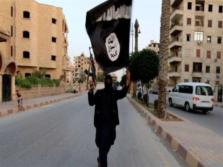 ما هي أوجه التشابه بين اليمين المتطرف وتنظيم الدولة الإسلامية؟