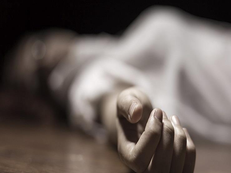 """هجرها زوجها.. شابة تنتحر بـ""""الحبة القاتلة"""" في الفيوم"""