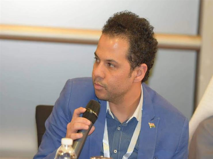 مهرجان شرم الشيخ الدولي للمسرح يعلن عن الفائزين بجائزة العمل الأول في دورته الخامسة