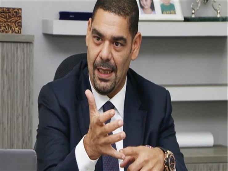 مستشار وزير التجارة لمصراوي: برنامج تخفيز الصادرات الجديد خلال أيام