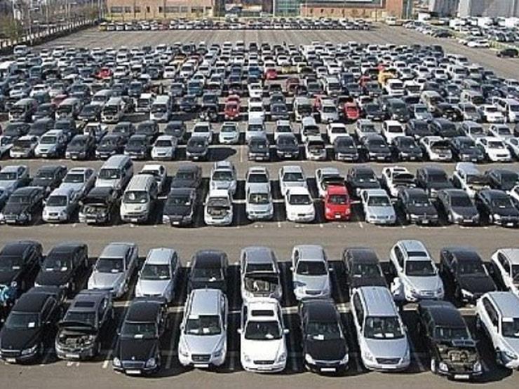 """تعرف على السيارات """"الملاكي"""" الأكثر مبيعًا في شهر """"الركود وخليها تصدي"""""""