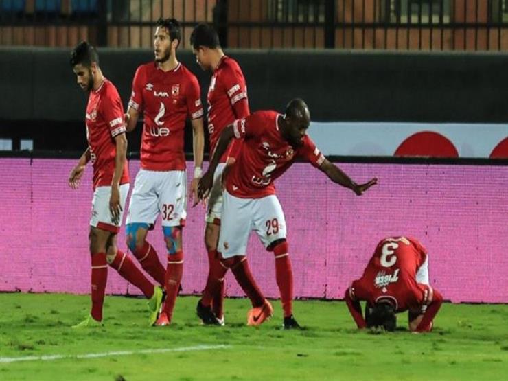 سيد عبد الحفيظ يوضح لمصراوي حجم إصابة حمدي فتحي