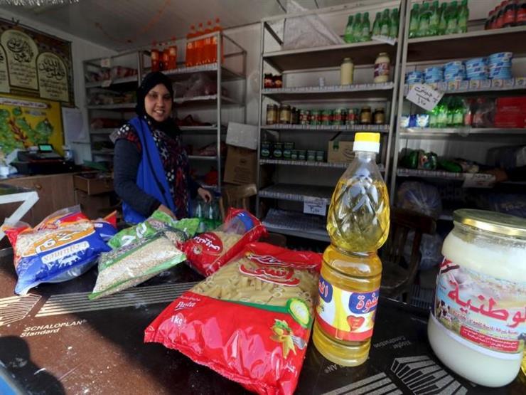 المؤسسة الإسلامية: صرف 400 مليون دولار قريبا لتمويل شراء سلع غذائية بمصر