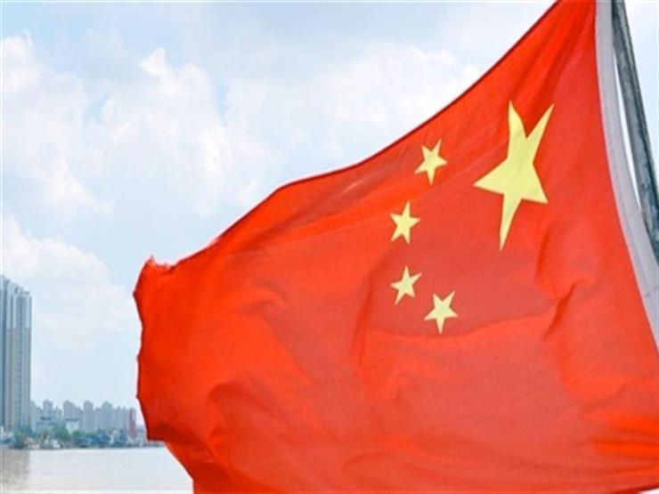 الصين تعتزم خفض الضرائب وتعزيز الإقراض لدعم اقتصادها المتباطئ