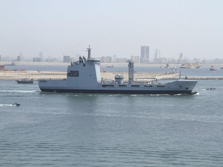 البحرية الباكستانية: تصدينا لغواصة هندية حاولت دخول مياهنا الإقليمية