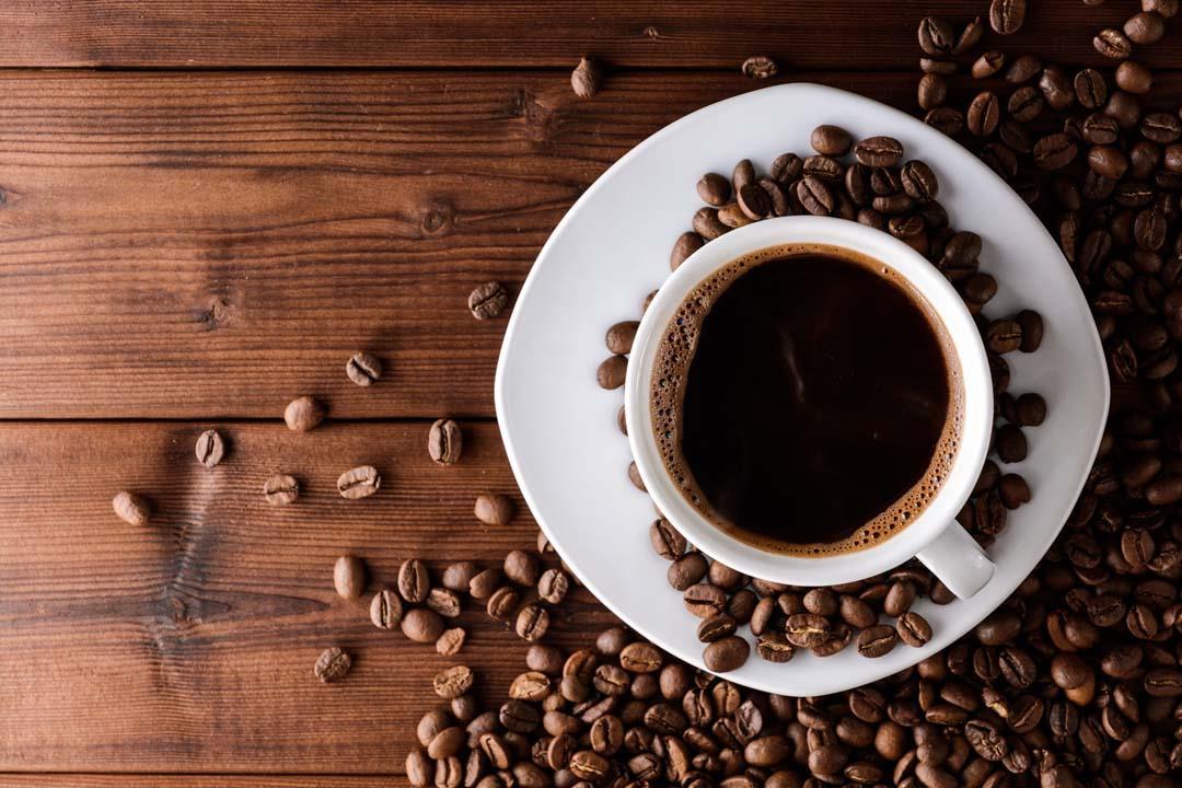 a335f8e8cafc6 القهوة تساعدك في إنقاص الوزن الزائد بهذه الشروط
