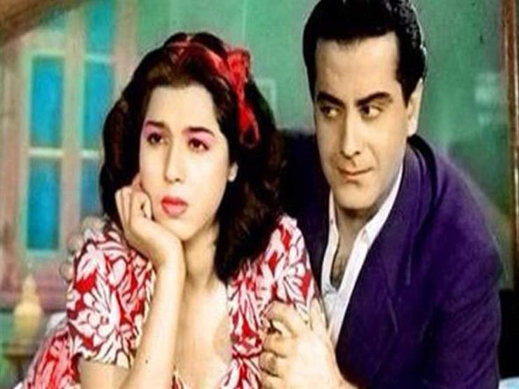 طارق الشناوي: لهذا السبب لم يتزوج فريد الأطرش من سامية جمال