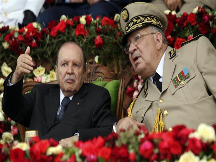 أهم التصريحات في 24 ساعة: هناك من يريد عودة الجزائر لسنوات الألم