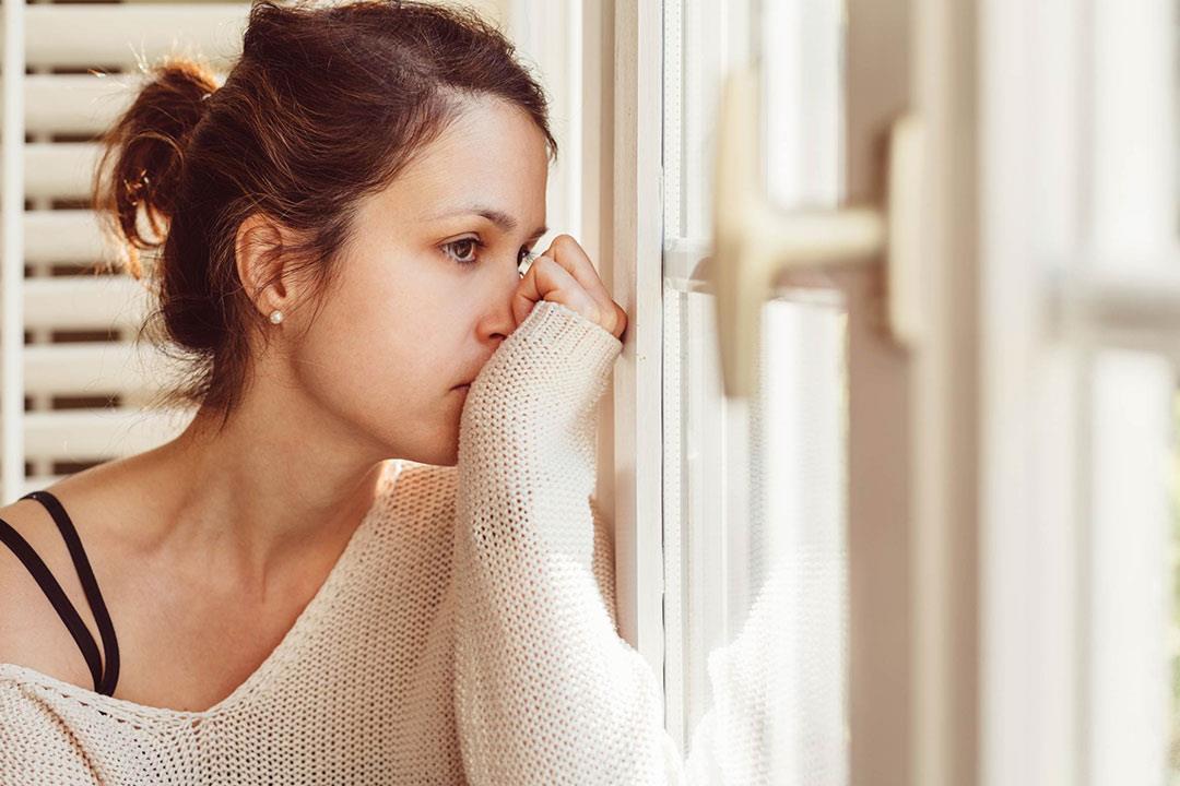 دواء جديد لعلاج الاكتئاب عن طريق الأنف.. إليك آثاره الجانبية