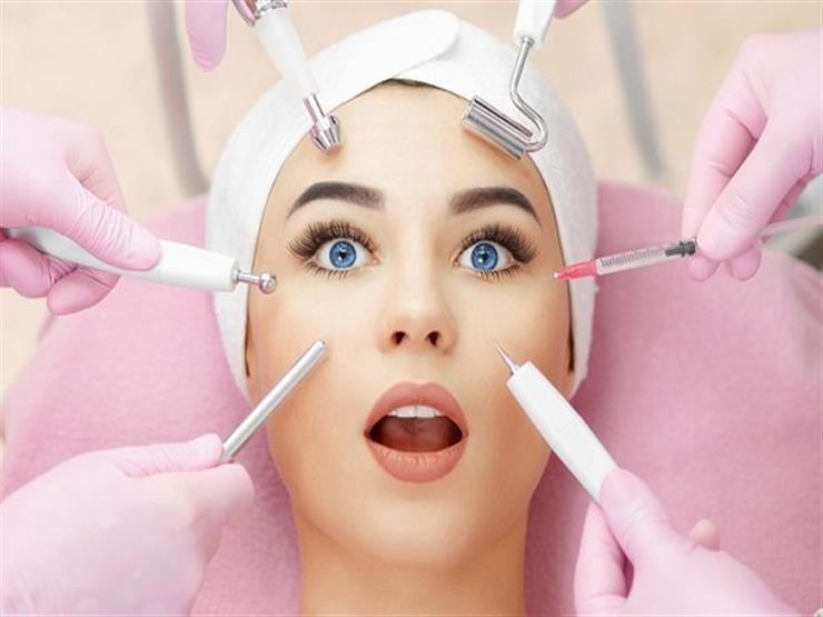 ما هو العمر المثالي للخضوع للحقن التجميلية؟