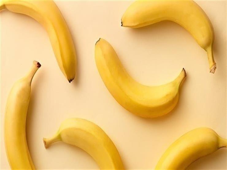فوائد صحية لا تتوقعها لقشور الموز.. تعرف عليها