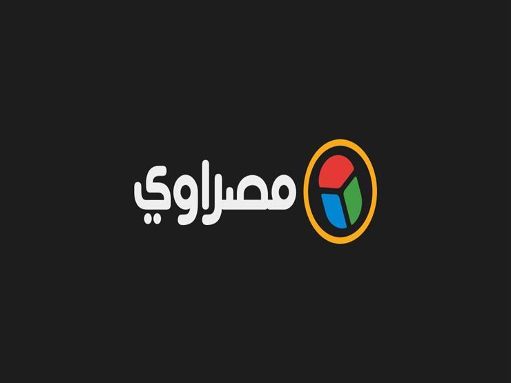 7 قصص من مصراوي في القائمة القصيرة لجائزة شبكة صحفيي البيانات العرب