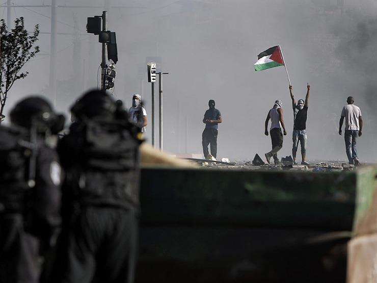 أهم التصريحات في 24 ساعة: الوضع في فلسطين قابل للانفجار