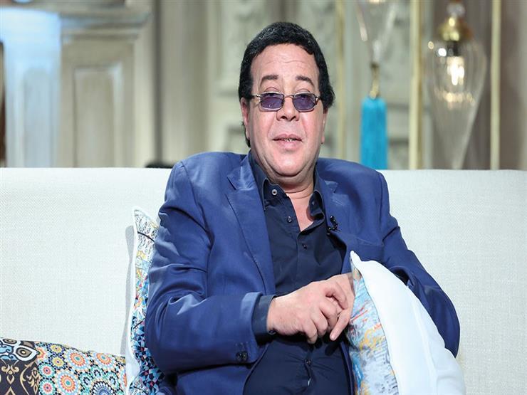 بالفيديو.. أحمد آدم يكشف عن بيع سيارته على كوبري أكتوبر