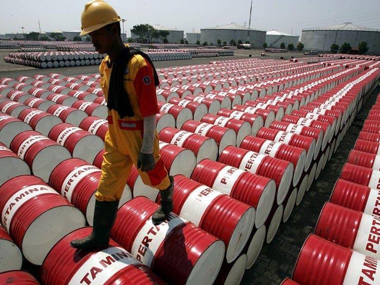 """أسعار النفط ترتفع بفعل تخفيضات """"أوبك"""" وعقوبات أمريكا على فنزويلا وإيران"""