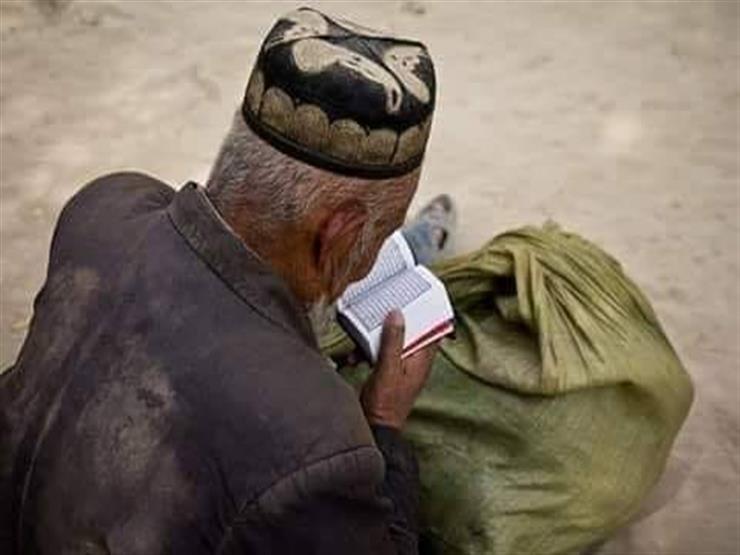 بالفيديو.. عبدالمعز يكشف عن سورة في القرآن لو قرأتها فرّج الله همّك