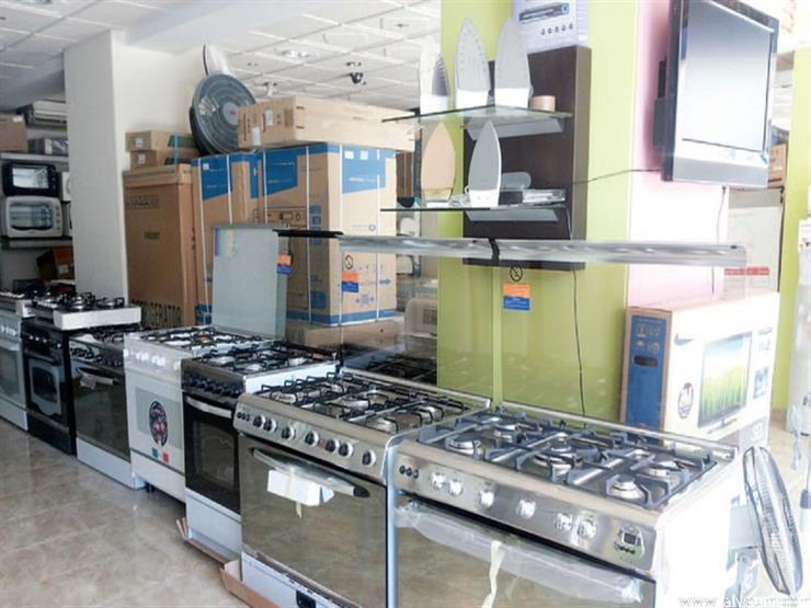 """""""الأدوات المنزلية"""": تأخير تسجيل المصانع المؤهلة للتصدير لمصر يزيد عمليات التهريب"""