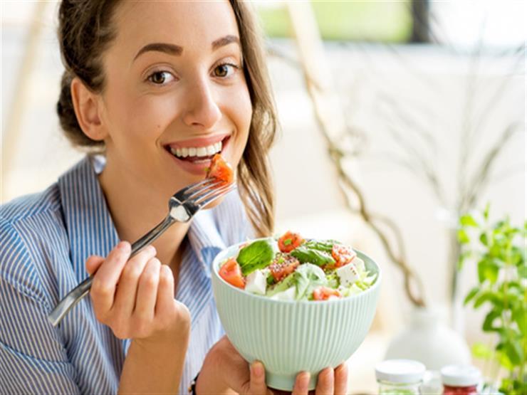 نصائح هامة تساعد جسمك على الاستفادة من الطعام بشكل صحي- فيديو