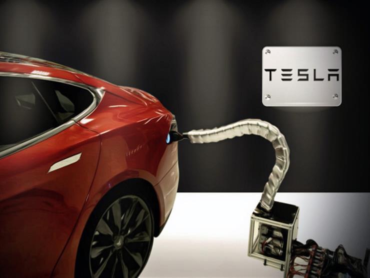 تيسلا تكشف عن تكنولوجيا لشحن بطارية السيارة الكهربائية في 15 دقيقة