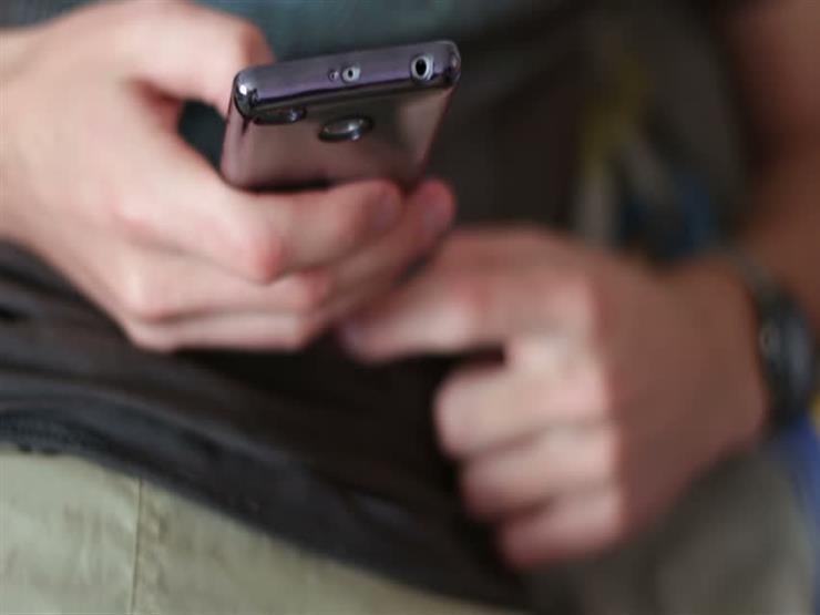 محذراً من الاحتقار.. 11 نصيحة من الجفري لمستخدمي شبكات التواصل