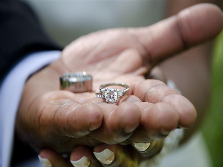 ما حكم الزواج من أخت بنت الأخت لأب؟.. الإفتاء تجيب