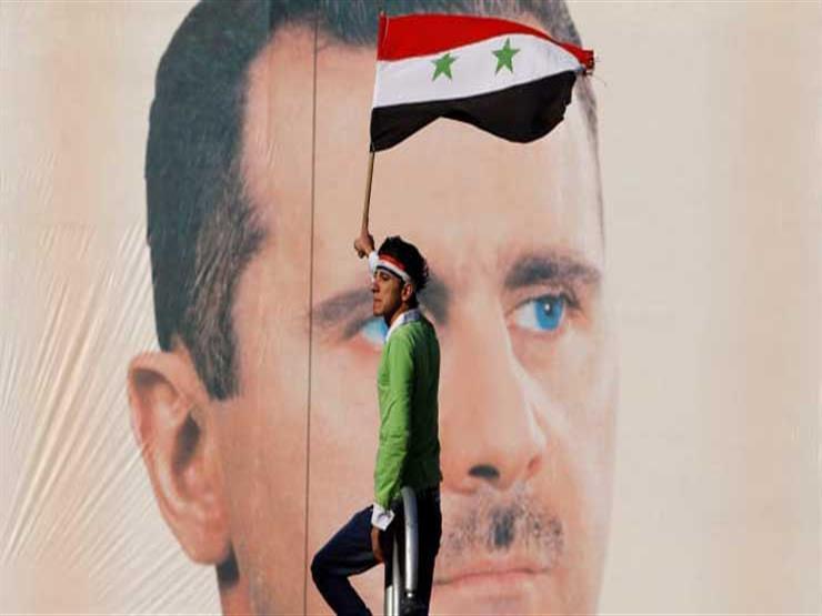 جزّار سوريا أم منقذها؟.. رحلة الأسد من الصعود إلى استعادة السيطرة