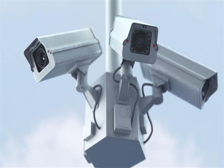 نصائح ذهبية لشراء كاميرات المراقبة