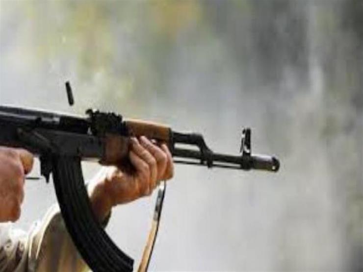 إصابة 3 في مشاجرة بالأسلحة النارية على قطعة أرض بسوهاج