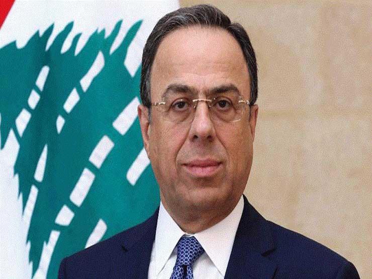 وزير لبناني: تعزيز دور المرأة شرط لنهوض الاقتصاد وتحقيق النمو