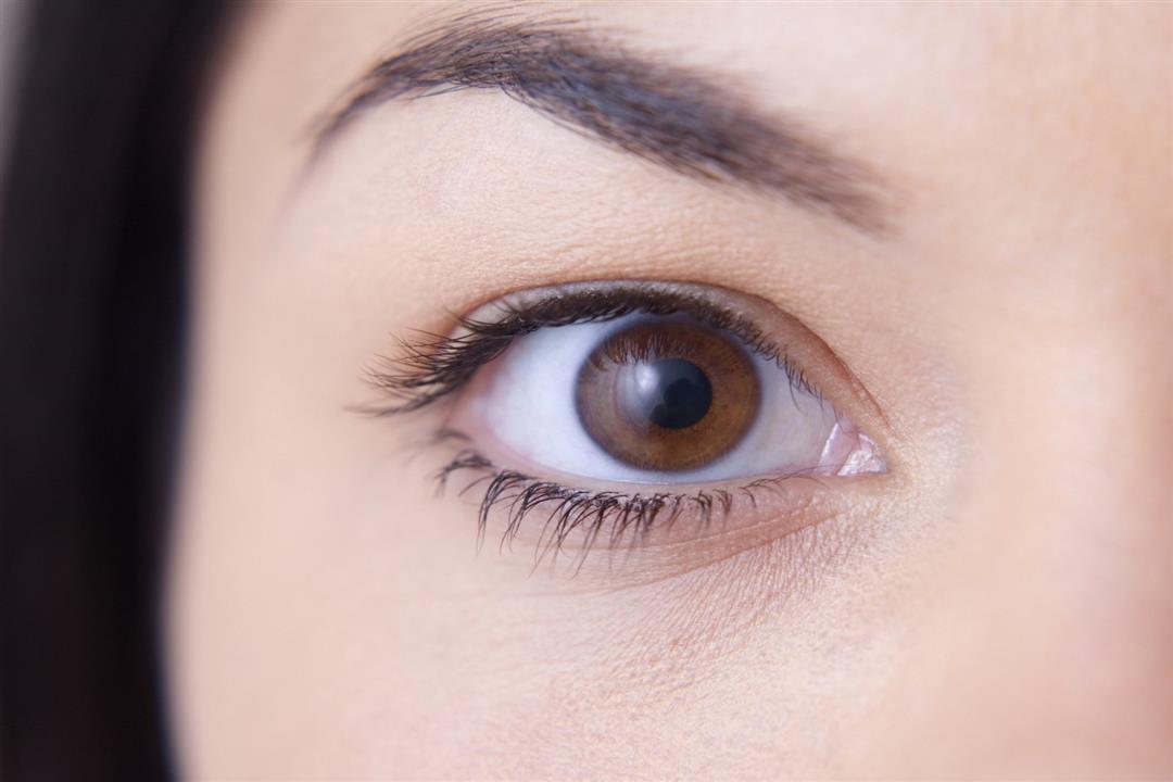 للعاملين أمام  الشاشات.. كيف تحمي عينك من مخاطر الكمبيوتر؟
