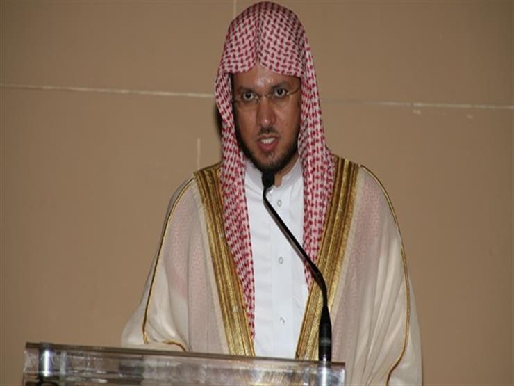 خطيب المسجد النبوي: الجمعة يوم عظيم اختص بعبادات دون سائر الأيام