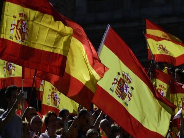 إضراب بإسبانيا في اليوم العالمي للمرأة