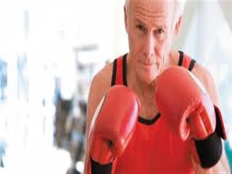 الرياضة مفيدة لمرضى الفصال العظمي