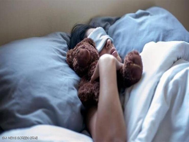 إن كنت تنام بهذه الوضعية فعليك التوقف فورا