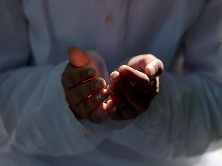 في يوم الجمعة.. صيغ رائعة للصلاة على النبي تعرف عليها