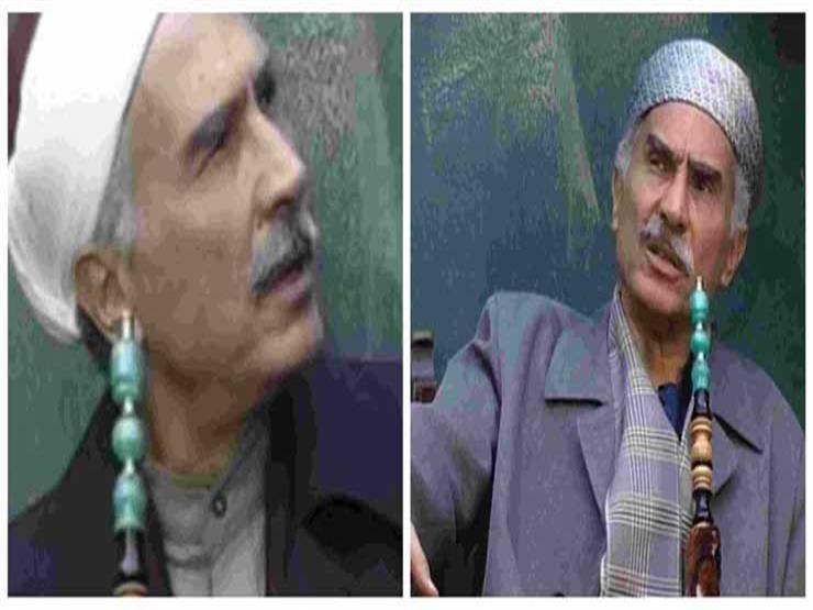 """أبو زهرة: """"إبراهيم سردينة"""" ترك انطباعًا جيدًا عند الجمهور ويتذكره حتى الآن"""