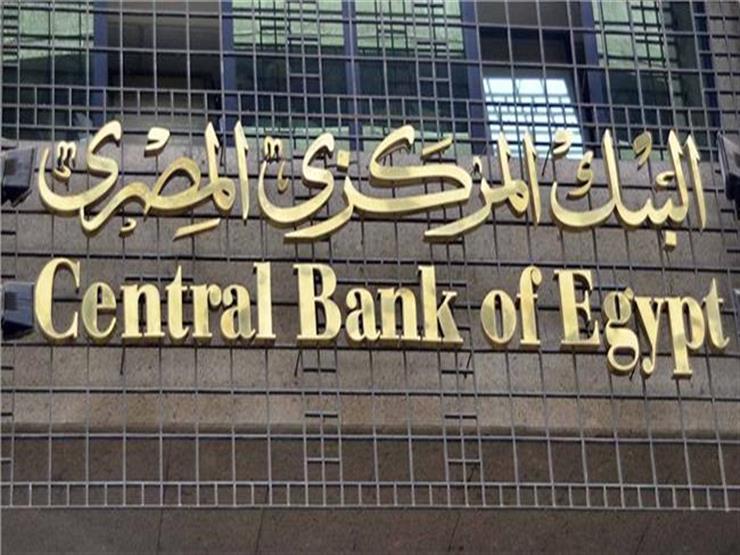 مصدر بالمركزي: استحداث لجنة للاستقرار المالي للدولة بقانون البنوك الجديد