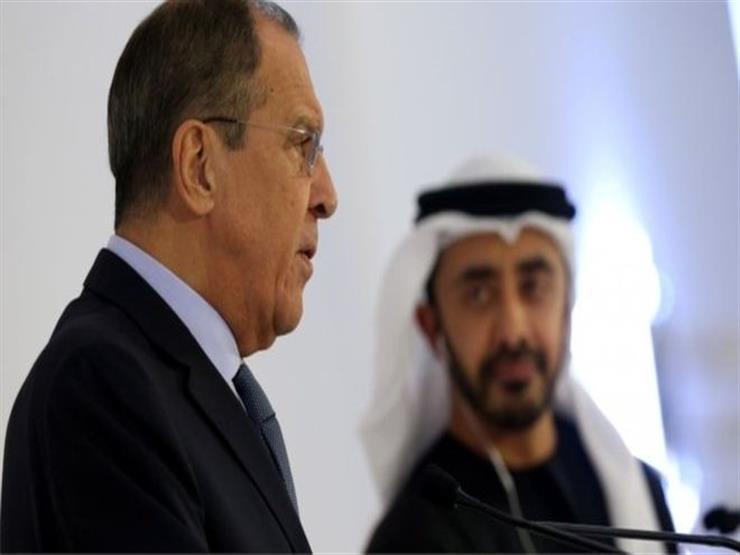 صحف عربية: هل تحيي جولة لافروف الخليجية الدور العربي في سوريا؟