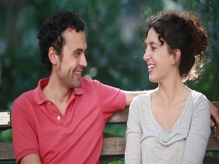 5 أشياء قد تحدث فرقاً كبيراً في زواجك