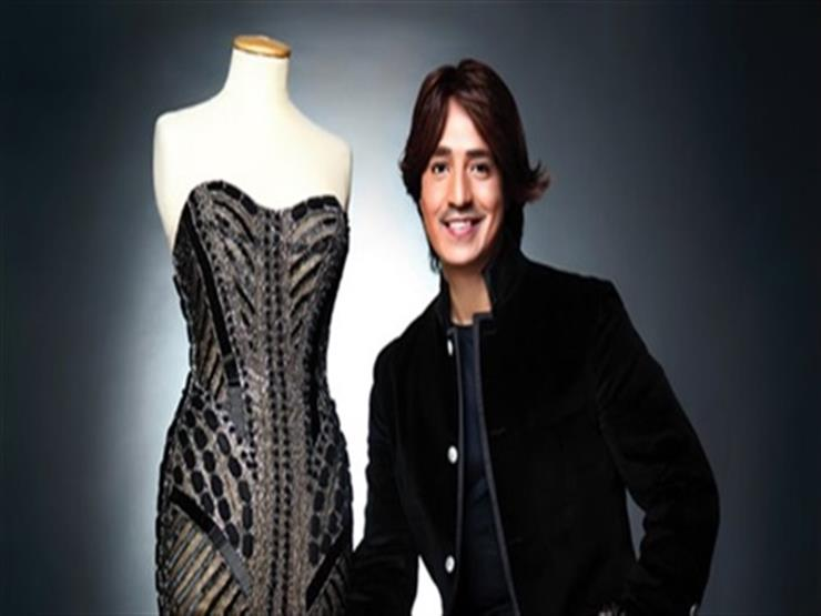 هاني البحيري: هؤلاء الفنانات يخترن ملابسهن بعناية (فيديو)