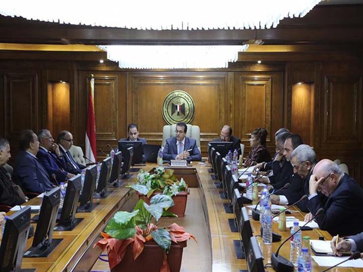 مجلس الجامعات الخاصة يعلن الحد الأدنى للتنسيق: الطب 95% واله   مصراوى