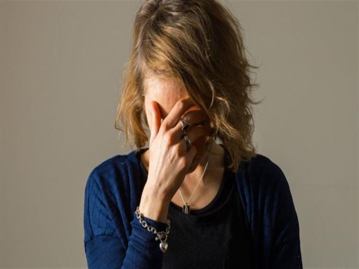 بخاخ أنف.. علاج جديد للاكتئاب يعتمد على مادة مخدرة